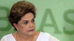 Em meio à crise, Dilma tem 'explosões nervosas', diz