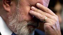 STF autoriza Polícia Federal a ouvir Lula em investigação da Lava