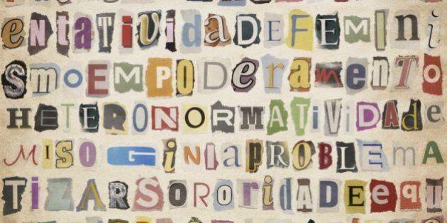 Glossário da problematização: o que significam os termos usados em discussões