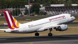Alemanha planeja testes de droga aleatórios em pilotos após acidente da
