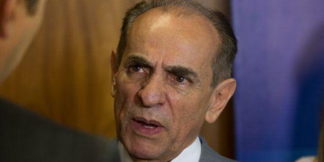Novo ministro da Saúde quer dobrar a CPMF e torná-la