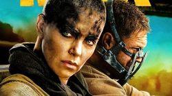 'Vingadores', 'Mad Max'... Os 10 melhores filmes de 2015, segundo o
