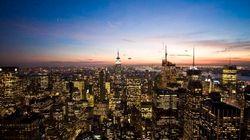 O que fazer em Nova York no