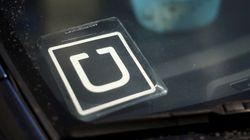 Inacreditáve! Traficantes usam Uber no México para transportar imigrantes aos
