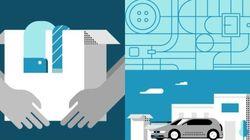 Uber vai fazer corridas gratuitas para buscar doações de