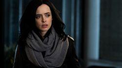 'Jessica Jones' é a prova de que precisamos de mais super-heroínas