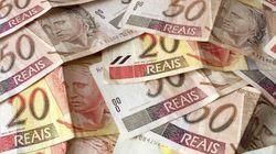 Vereadores no Maranhão vão devolver R$ 24.980 que receberam sem