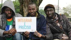 Recomeço: Projeto dá cursos de empreendedorismo para refugiados recém-chegados ao