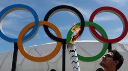 Comitê dos EUA diz que Rio será o lugar mais seguro no mundo para