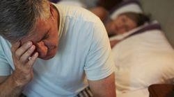 O brasileiro está dormindo mal. O resultado: Ansiedade e