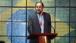 Ex-presidente da Petrobras e do PT, José Eduardo Dutra morre aos 58