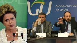 O plano do governo para impedir a rejeição de contas de Dilma e frear