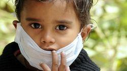 Com surto de H1N1, São Paulo decide antecipar vacinação contra a