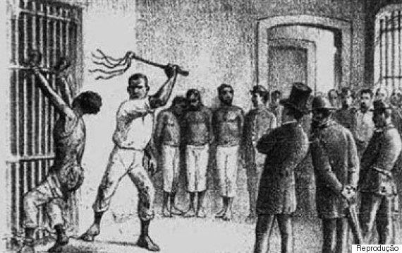 Com público de 2 mil pessoas, Brasil registrava há 140 anos a última pena de
