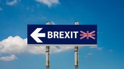A saída do Reino Unido da União Europeia e o futuro do