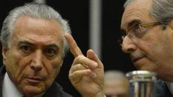 Câmara diz que não aceita intervenção do STF para decidir impeachment de