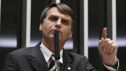 ASSISTA: 'Acho que essa PM do Brasil tinha que matar é mais', diz