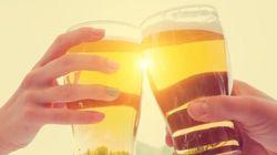 6 motivos que mostram que cerveja é (sim) coisa de