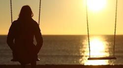 Sofre de algum transtorno mental? A culpa não é