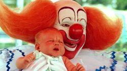 Quais foram os acidentes de circo mais bizarros da
