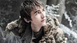 Bran Stark está de volta na nova temporada de 'Game of