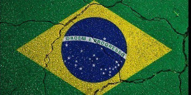 O Brexit brasileiro: Movimentos em São Paulo, Pernambuco e no Sul querem