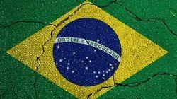Brexit brasileiro: Grupos buscam a independência de São Paulo, Pernambuco e