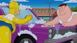 Não lavar o carro ou encurtar o banho? Veja como os brasileiros preferem economizar