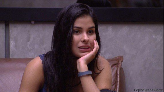 8 lições que aprendemos com as tretas do Big Brother Brasil