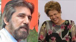 ASSISTA: Senador do PMDB sugere eleições gerais, 1 semana após se dizer a favor do