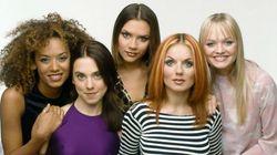 Mel B dá pistas sobre reunião de 20 anos das Spice