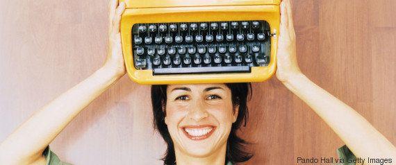 Escritoras são menos reconhecidas por suas obras do que os homens. O que estamos fazendo para mudar