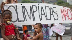 New York Times sobre Olimpíada no Rio: 'Previsível e evitável catástrofe feita pelo