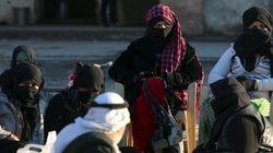 Em mais um ato de violência, Estado Islâmico edita 'lei para uso de escravas