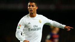 'Cristiano Ronaldo maricón': A homofobia da torcida do Barcelona merece