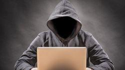 Justiça Federal manda tirar do ar site que divulga todos os seus dados