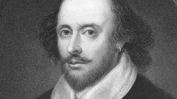 3 atividades gratuitas para lembrar os 400 anos da morte de William
