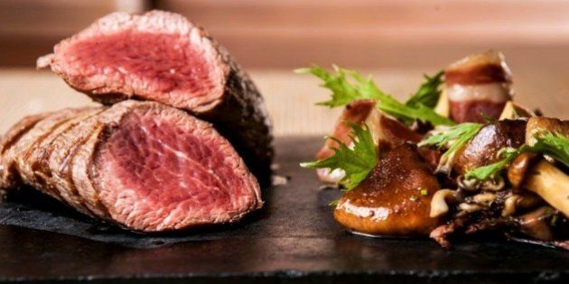 Evento oferece pratos e drinks de restaurantes badalados em São Paulo a partir de R$