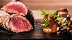 Em SP, evento oferece pratos de restaurantes badalados a partir de R$