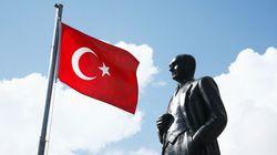 A relação perigosa entre o ataque na Turquia e o avanço do conservadorismo