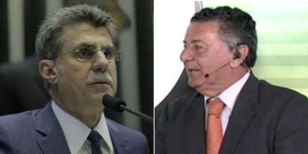 PMDB escala ex-líder do governo para guiar impeachment e defender Temer de