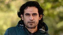 Na Flip, poeta sírio detona ativistas de direitos humanos: 'Doentes que fazem jogo