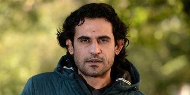 Na Flip, poeta sírio detona intelectuais e ativistas de direitos humanos: 'Doentes que fazem jogo