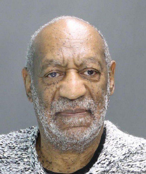 Pela primeira vez, Bill Cosby é indiciado e pode pegar até 12 anos de prisão por caso de