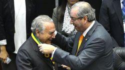 Cunha está fazendo tudo para enterrar impeachment de