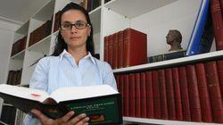 Advogada da Lava Jato diz que se sente ameaçada e encerra