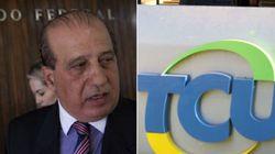 Entidades ligadas ao TCU dizem que o governo atua de forma política e