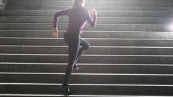 HIIT: Conheça o treino que melhora sua saúde e cabe na sua