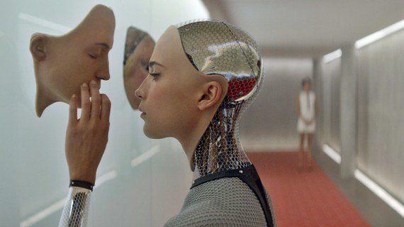 Os 10 melhores filmes de 2015 que você ainda não