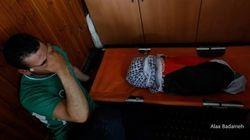 Criança palestina é morta na Cisjordânia; extremistas judeus são